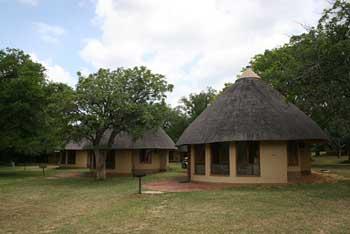 Kruger Park Safaris – Classic