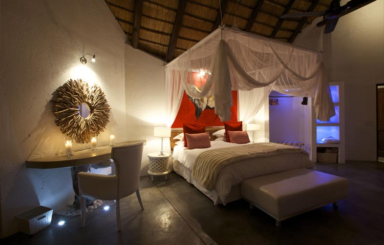 1-night-kruger-2-nights-lodge