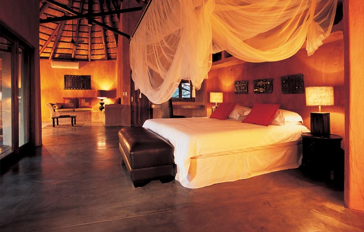 2-nights-kruger-1-night-lodge