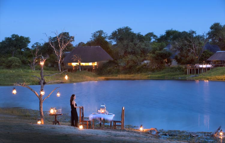 2-nights-kruger-2nights-lodge