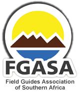 http://www.fgasa.co.za