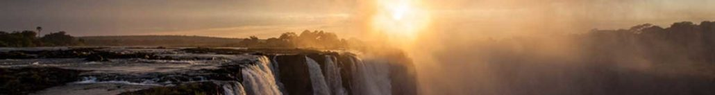 9 day best of southern africa combo, cape town, victoria falls and kruger safari