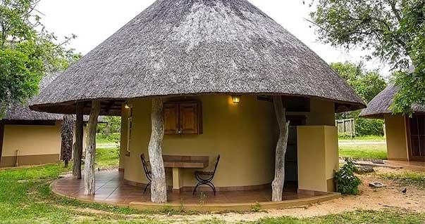 kruger-safari-bungalow-classic-accomodation1