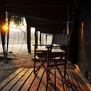 kruger-safari-camp-chair-sunset