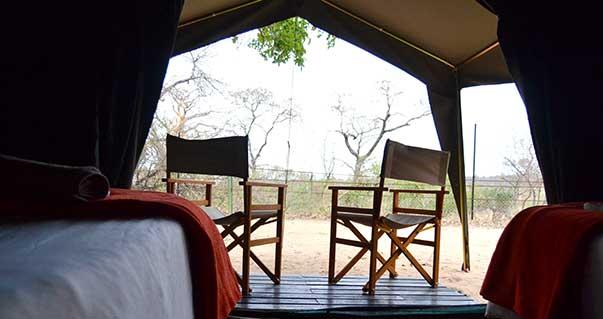 kruger-safari-camping-safari-interior-tents