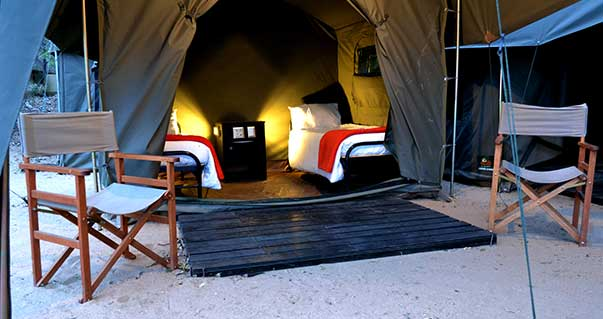 kruger-camping-safari-tents-interior