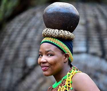 kruger-safari-kzn-swaziland-tours