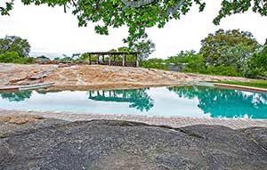 kruger-safari-pretoriuskop-swimming-pool