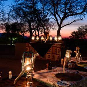 kruger-safari-private-game-lodge-jackalberrylodge