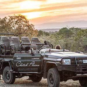 kruger-safari-private-game-lodge-cheetah-plains
