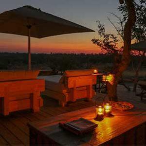 kruger-safari-private-game-lodge-rest-area