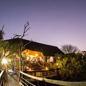 kruger-safari-private-game-reserve-ezulwini