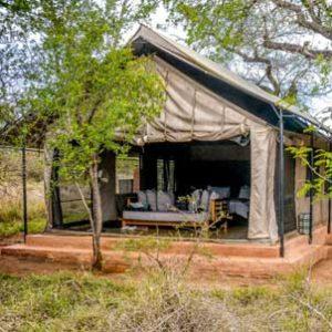 kruger-safari-private-game-reserve-khoka-maya