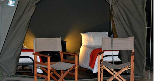 kruger-camping-safari-tent-accommodation