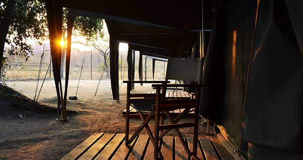 kruger-camping-safari-camping-chair-sunset