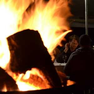 kruger-camping-safari-camp-fire-blog