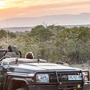 private-Kruger-safaris