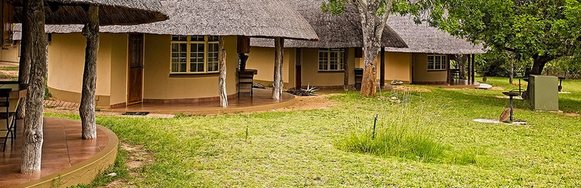 kruger-fly-in-safari-accomodation