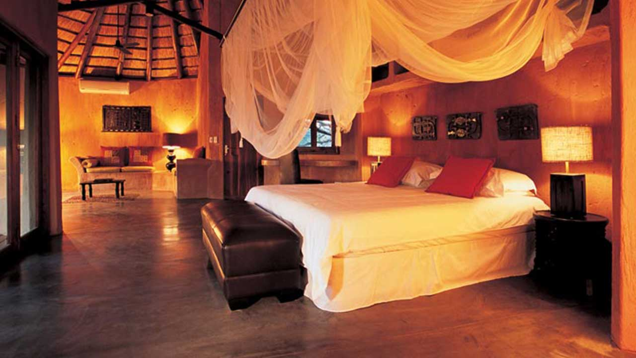 kruger-wildlife-safaris-kruger-rest-camp-private-game-lodge-safari