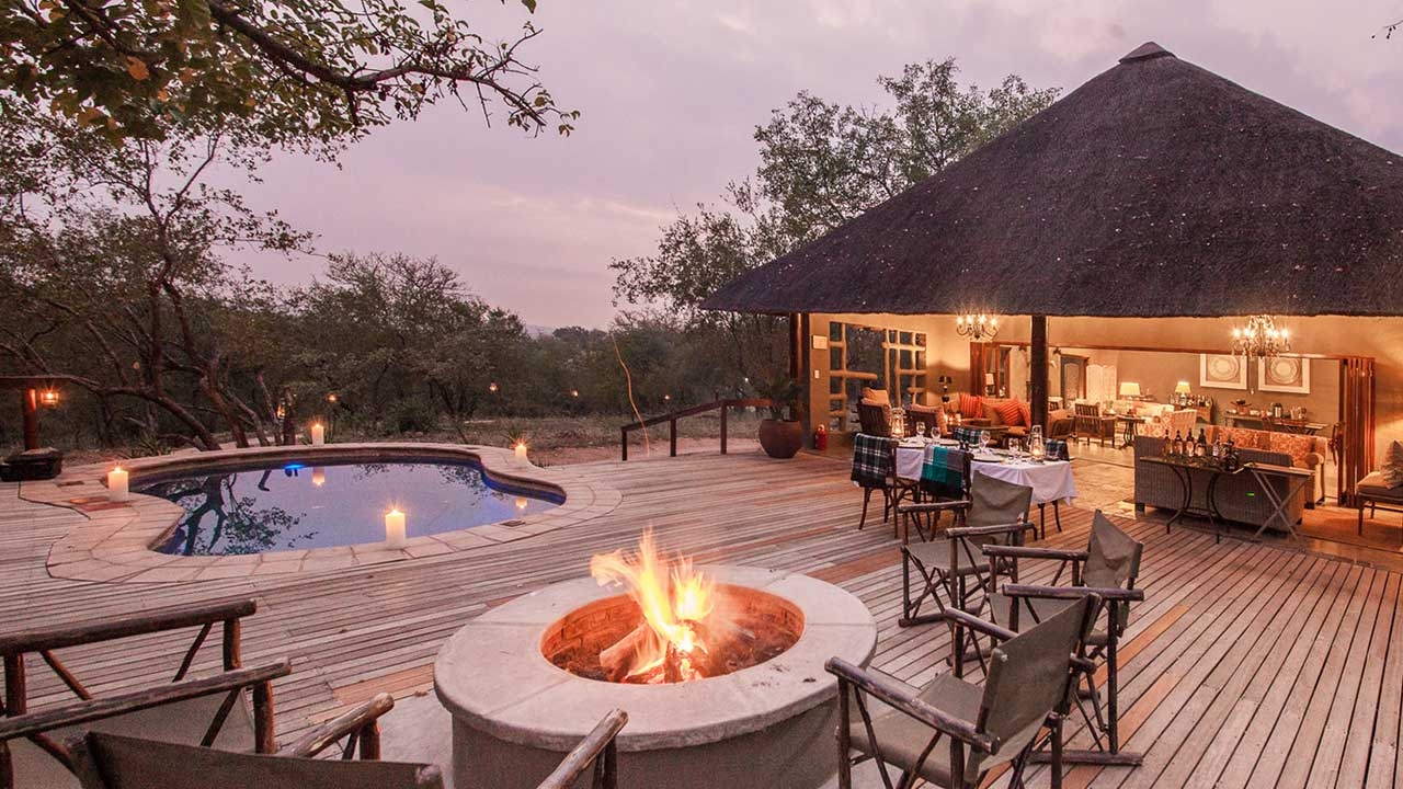 luxury-private-game-lodge-safaris-in-greater-kruger
