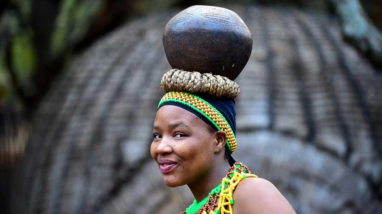kruger-wildlife-safaris-swaziland.kwazulu-natal-kruger-safari