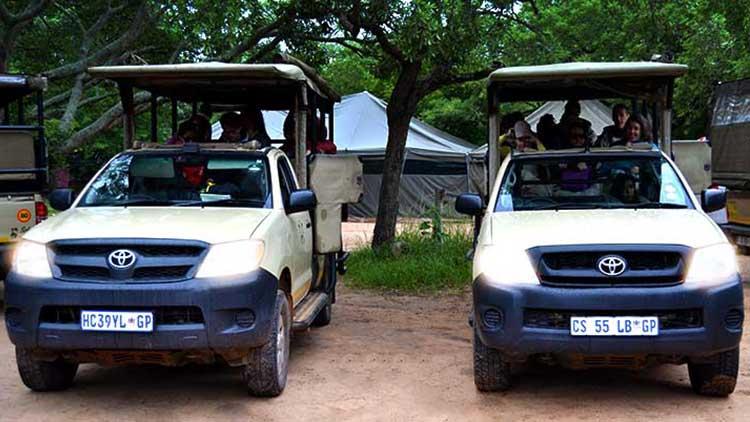 3-day-camping-kruger-safari-vehicle-camp