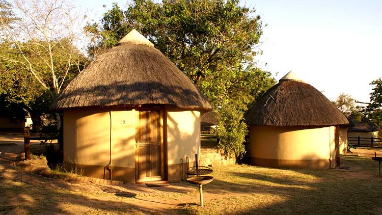 4-day-budget-kruger-safari-accommodation