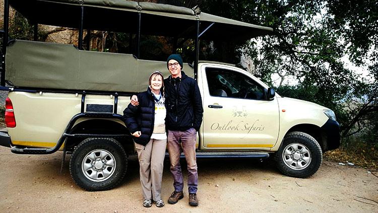 4-day-classic-kruger-safari-vehicle-guests