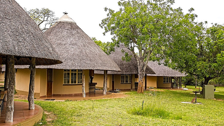 5-day-classic-kruger-safari-accommodation1