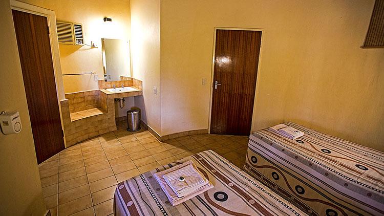 5-day-classic-kruger-safari-accommodation2