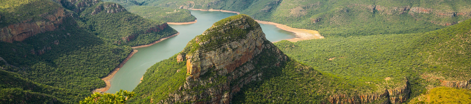 panoram-route-kruger-wildlife-blog-1030x333